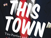 a7.book.this.town.home