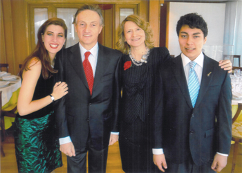 b2.spouses.italy.family.story