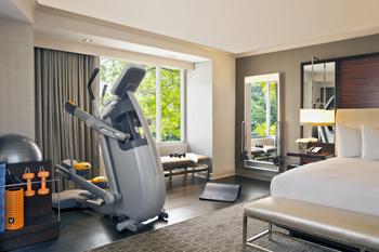 d1.hotels.hilton.cardio.story