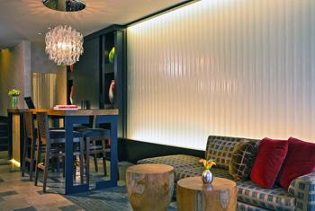 d1.hotels.madera.living.story