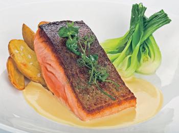 d1.hotels.ritz.carlton.salmon.story