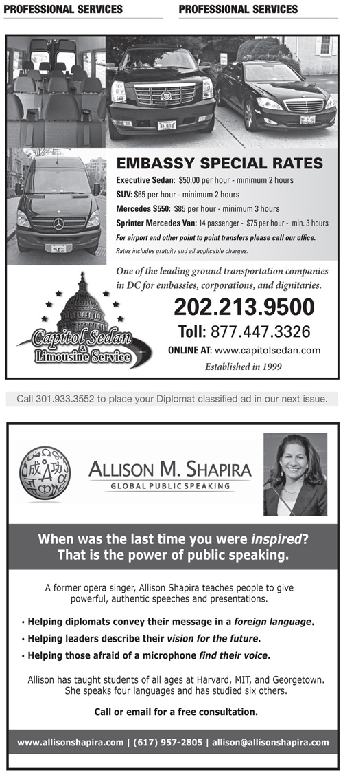 diplomat.classifieds2.oct2013
