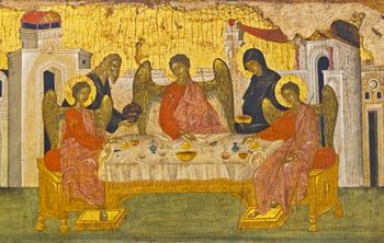 b1.byzantine.story