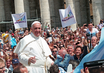 d2.travel.italy.pope.francis.story