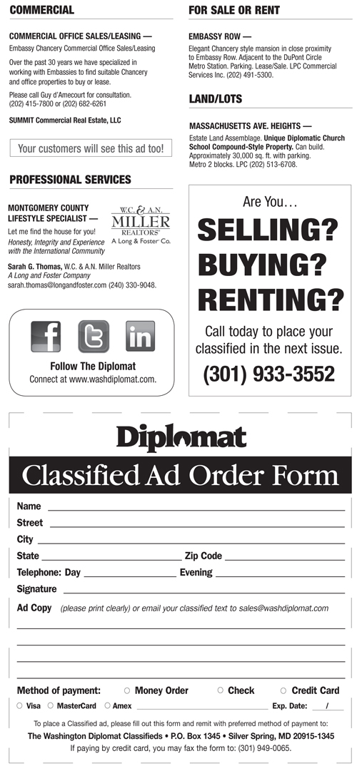 diplomat.reclassifieds2.jan14