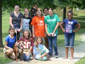 c1.education.alex.animal.camp.story