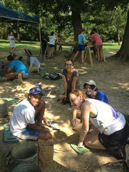 c1.education.archeology.camp.story