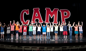 c1.education.shakespeare.camp.story