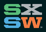 film.festivals.sxsw.logo