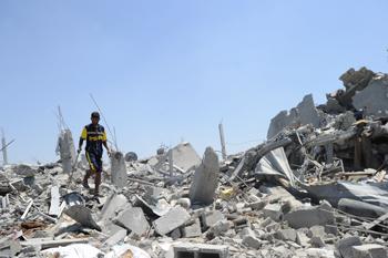 a1.powi.palestine.miller.story
