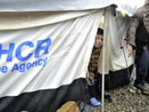 a2.syria.children.tent.home