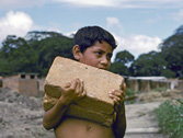 a3.central.america.children.home.story