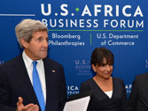 a4.africa.summit.kerry.home