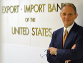 a6.export.import.bank.hochberg.home