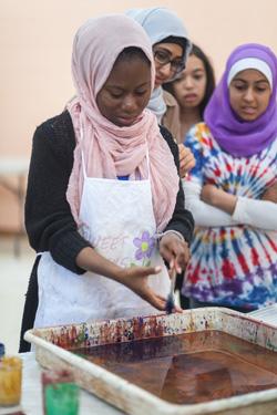 c2.edu.ramadan.camp.girl.story