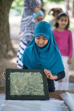 c2.edu.ramadan.camp.paper.story