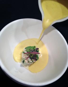 dining.ripple.celery.soup.story