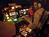 a3.war.powers.cockpit.home