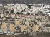 a4.israel.right.shemesh.home