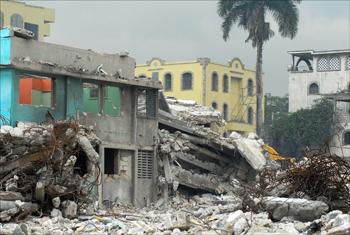 a4.disasters.haiti.story