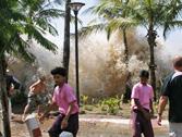 a4.disasters.tsunami.home