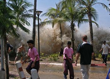 a4.disasters.tsunami.story