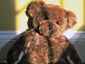 a6.adoptions.bear.home