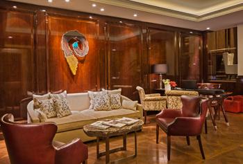 hotels.amenities.capella.story