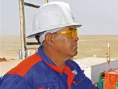 a3.oil.kazakhstan.home