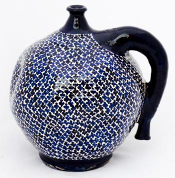 b4.spanish.crafts.vase.story