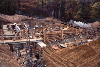 c1.finnish.construction.story