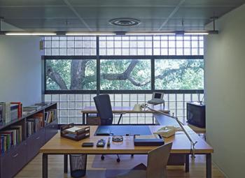 c1.finnish.office.story