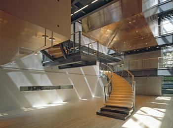 c1.finnish.stairs.story