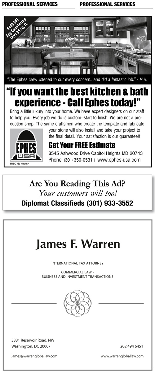 diplomat.classifieds2.march15