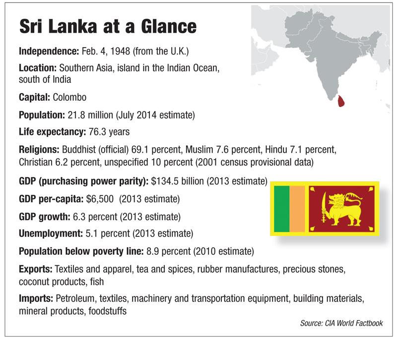 a4.srilanka.glance.story