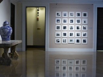 b3.gallery.mexico.story
