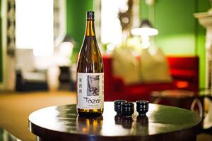 c1.hotels.cherry.kimpton.wine.story