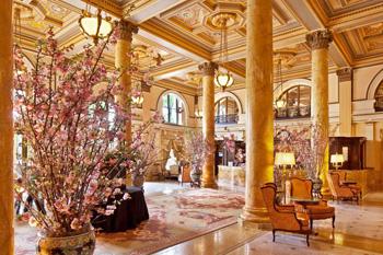 c1.hotels.cherry.willard.hotel.story