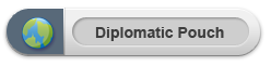 diplomatic_pouch