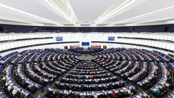 a5.european.union.parliament.story