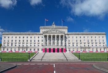 a6.digital.stormont.parliament.ireland.stroy