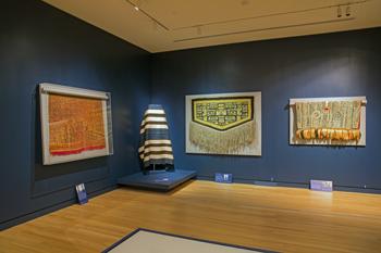 b1.textile.museum.loincloth.story
