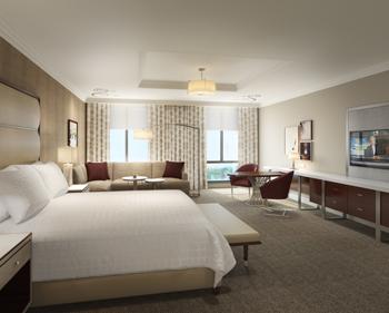c1.hotels.renovation.four.seasons.story