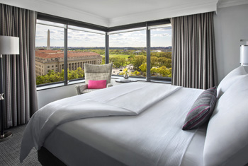 c1.hotels.renovation.marriott.story