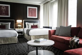 c1.hotels.renovation.sofitel.room.story