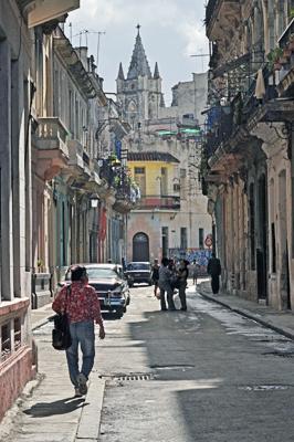 c3.cuba.travel.habana.vieja.street.story