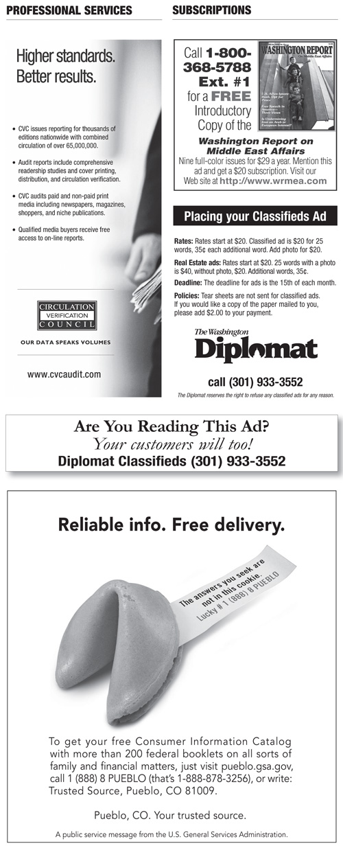 diplomat.classifieds2.july15