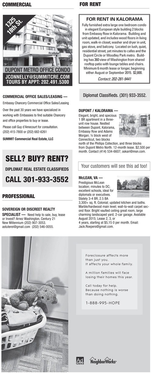 diplomat.re.classifieds2.july15