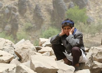 a2.yemen.boy.story