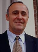 turkmenistan.orazov